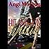 Hit and Run Hallie (Bodyguards in Heels Book 1)
