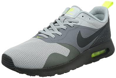 De Homme Gymnastique Tavas Chaussures Max Nike Air q1R0UU