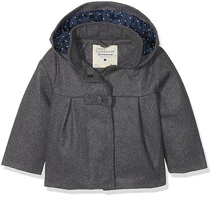 ZIPPY Girls Coat
