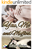 You, Me and Muffins (2 Hearts Rescue South Book 7)