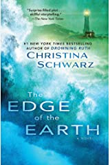 The Edge of the Earth: A Novel Kindle Edition