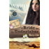 A Mail Order Bride for the Undertaker (Love by Mail Book 1)