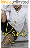 Kane: Sweet Southern Heat Book Two