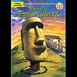 Children's Australian & Oceanic History Books