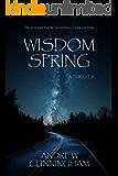 Wisdom Spring