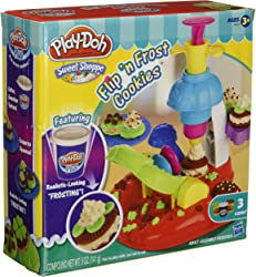 Top 13 Best Play Dough Sets For Boys (2020 Reviews & Buying Guide) 12