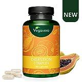 Colon Care Complex Vegavero® | Limpieza Intestinal + Colon ...