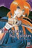 13-15: Rurouni Kenshin, Vol. 5 (VIZBIG Edition)