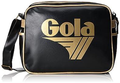 Gola Classics Unisex Adult Redford CUB901 Messenger Bag 3718d2970fb1c
