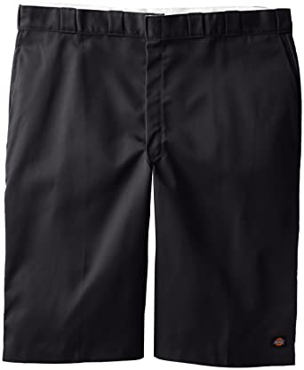 582f3c6539 Dickies Mens Big-Tall Big 15 Inchloose Fit Multi Pocket Work Short   Amazon.ca  Home   Kitchen
