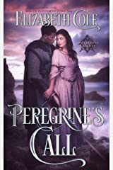 Peregrine's Call: A Medieval Romance (Swordcross Knights Book 4) Kindle Edition