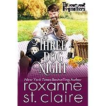 Amazon Com Roxanne St Claire Books Biography Blog Audiobooks Kindle