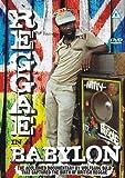 Reggae in Babylon
