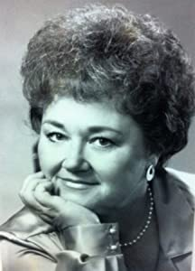 Betty Brooks