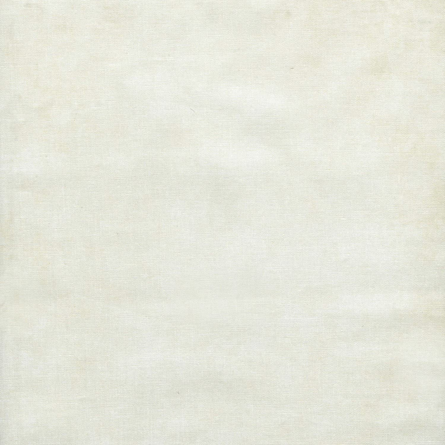 Shadow Play Ivory Blender Fabric MAS513-W2 from Maywood by The Yard
