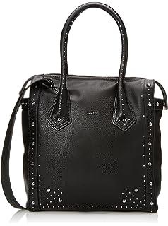 c567f372fcc88 Gaudì V7ai-70589 Small Top Handle Bag-Linea Allison