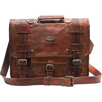 top selling Handmade World Satchel
