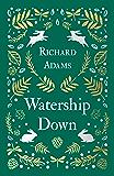 Watership Down (English Edition)