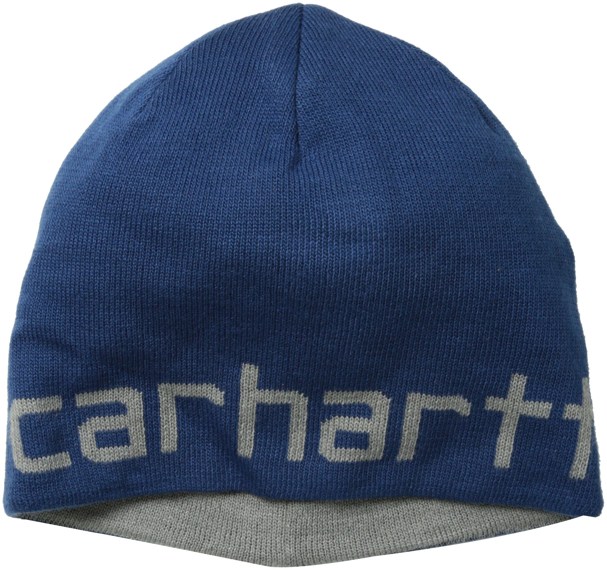 Carhartt Men's Fleece Hat
