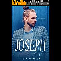 JOSEPH (SÉRIE HENSEL Livro 2)