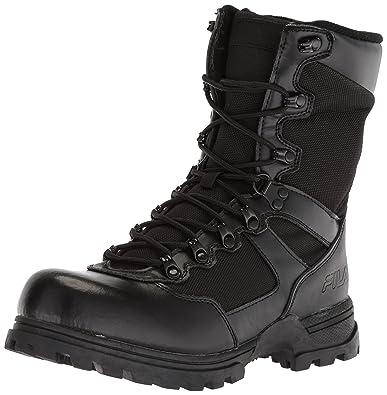Fila Stormer Work Boots 77yK50DX
