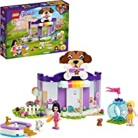 LEGO® Friends Doggy Day Care 41691 Building Kit