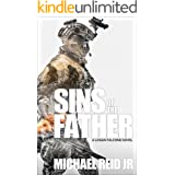 Sins of the Father: A Logan Falcone Thriller