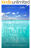 A Perception Of Reality