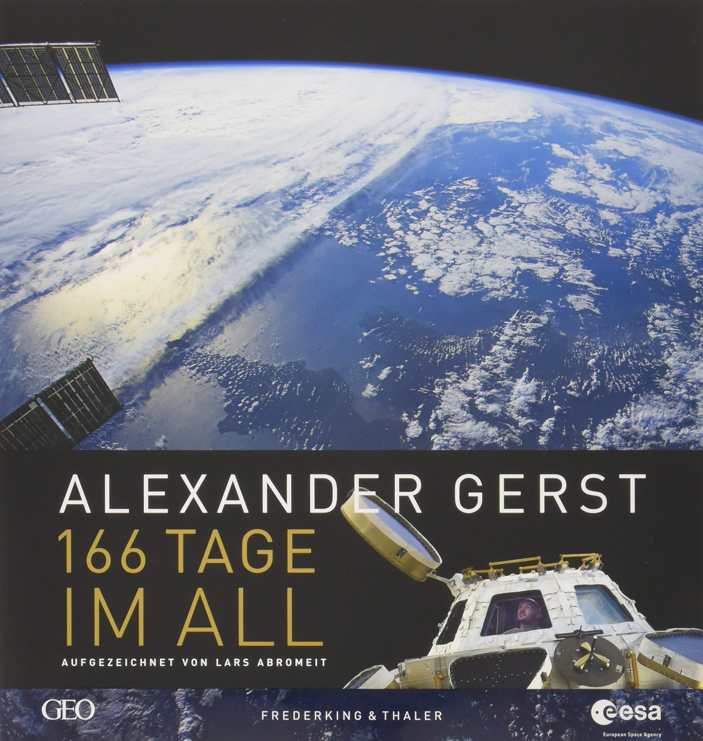 alexander-gerst-166-tage-im-all-erweiterte-neuauflage-2018-mit-einblicken-in-die-vorbereitung-zur-aktuellen-iss-mission-horizons