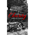 Charity (Heaven Hill Shorts Book 6)