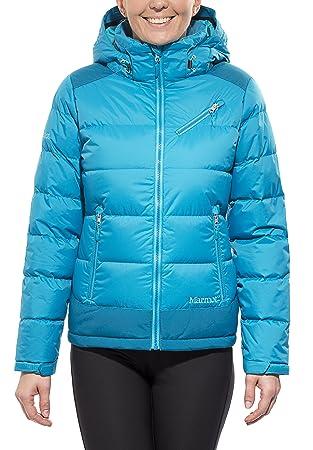 b0f1c606d7b4 Marmot W Sling Shot Jacket - Dark Steel   Black - XS - Womens waterproof  breathable