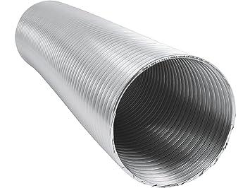 Baustoffe & Holz Das Beste Aluminium Reduzierung Von Dn 100 Auf Dn 80