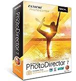 PhotoDirector 7 Ultra (PC/Mac)