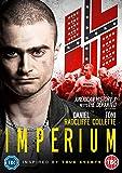 Imperium [DVD]