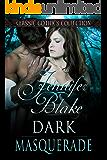 Dark Masquerade (Classic Gothics Collection Book 3)