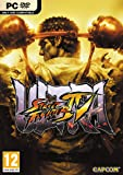 Ultra Street Fighter IV (PC DVD) (輸入版)