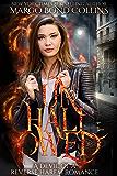 Unhallowed: A Devil of a Reverse Harem Romance (Unholy Alliance Book 1)