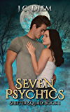 Seven Psychics (Shifter Squad Book 1)