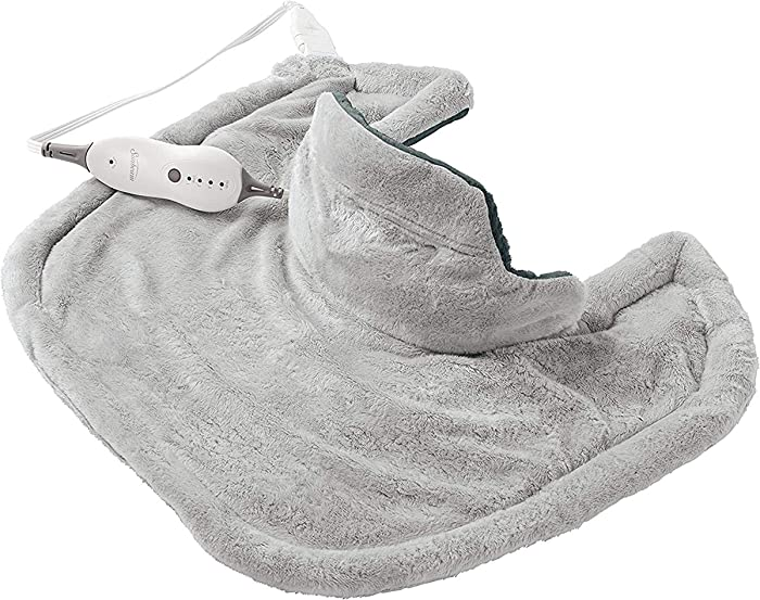 Top 9 Pet Heating Pads For Cats
