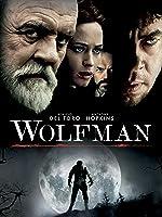 Wolfman [dt./OV]