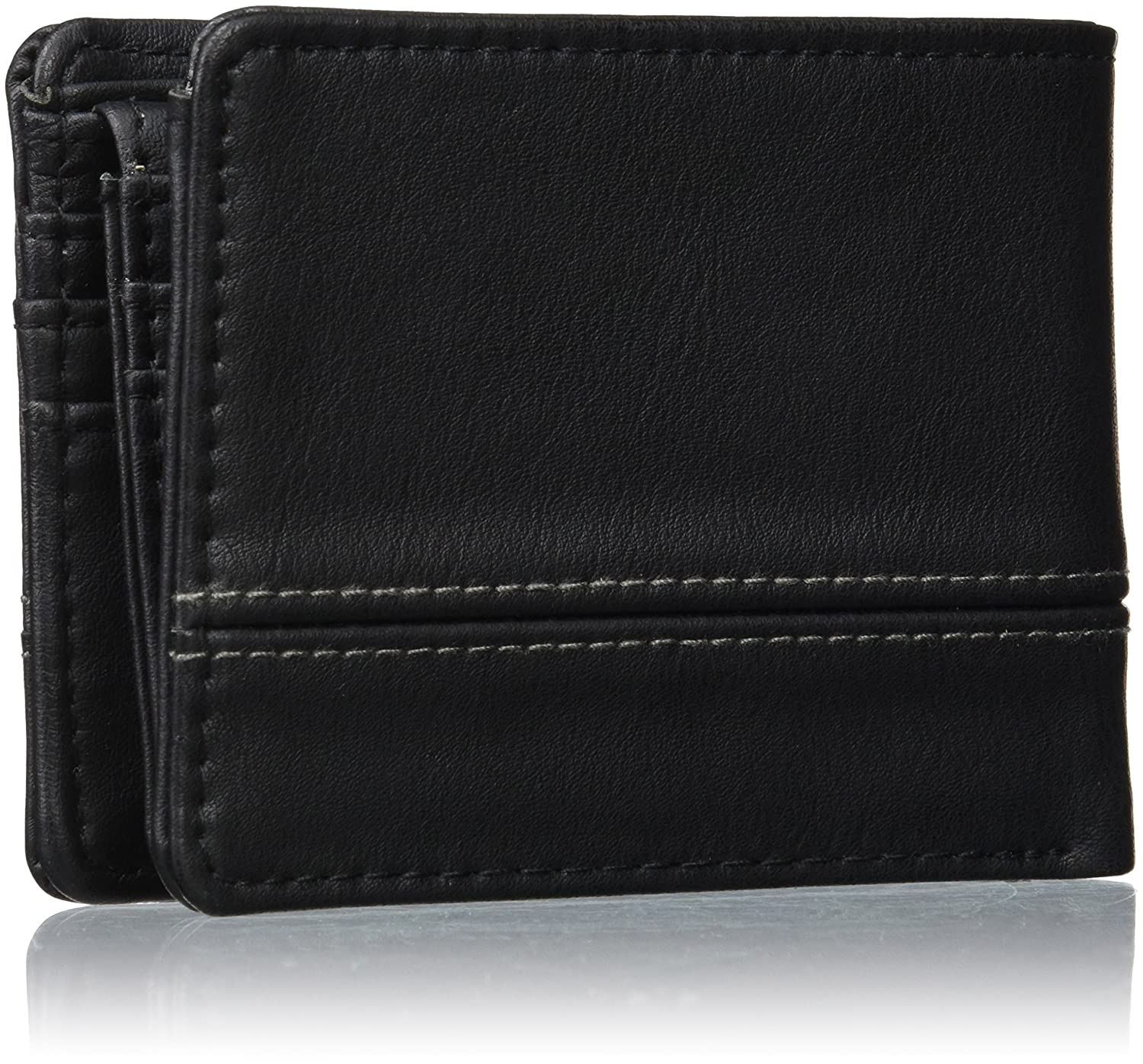 Billabong Dimension Monedero, Hombre, Negro (Black), 10 x 2 x 12 cm (W x H x L): Amazon.es: Equipaje