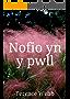 Nofio yn y pwll (Welsh Edition)
