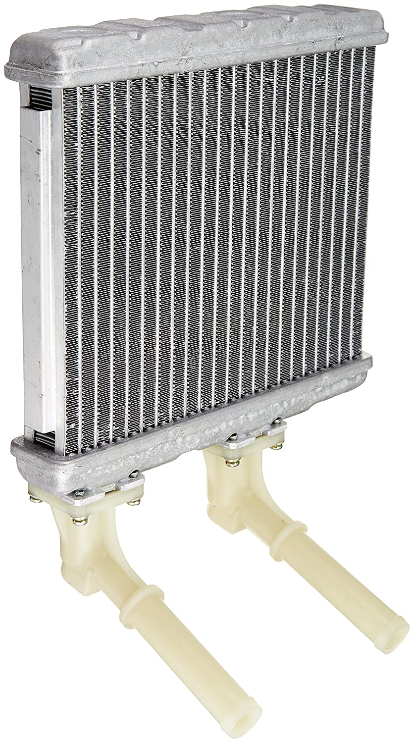 TYC 96089 Replacement Heater Core