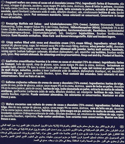 Blog Posts - islamicletter