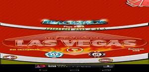 Blackjack 21 Free Apps Blaze Intense Vegas by JUNIOR APPRENEUR
