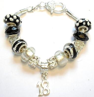 bracelet 18 ans