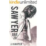 Sawyer (BAR 28 Book 2)