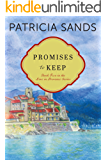 Promises to Keep (Love in Provence Book 2)
