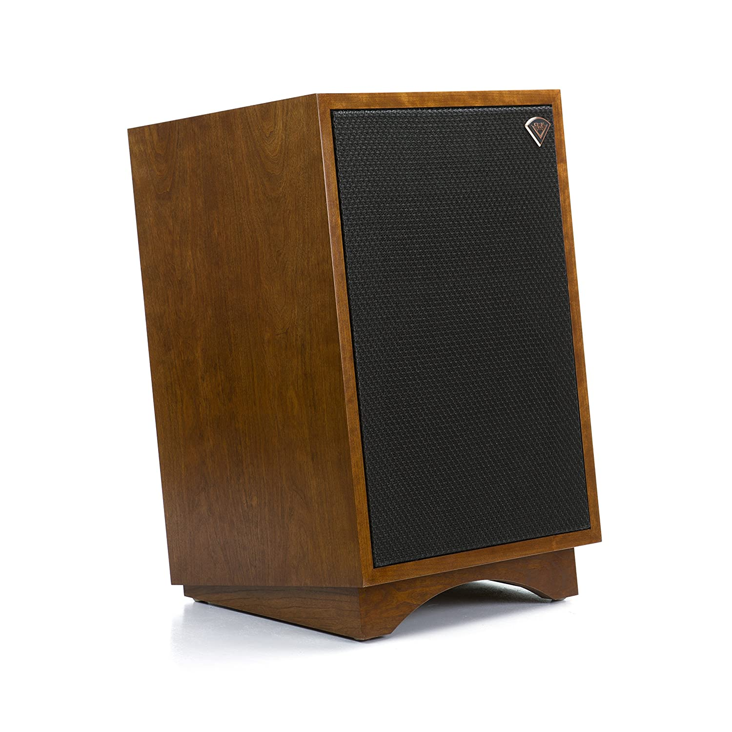 Klipsch Heresy III Speaker Black Friday Deal 2020