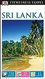 DK Eyewitness Travel Guide Sri Lanka